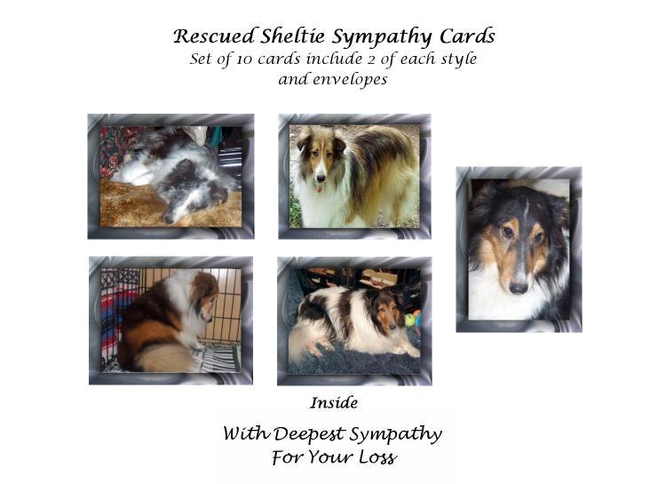 Sympathycard.jpg
